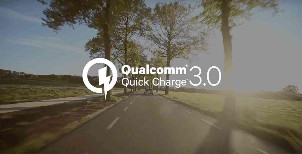 【2019年3月更新】Quick Charge 3.0対応機種まとめ