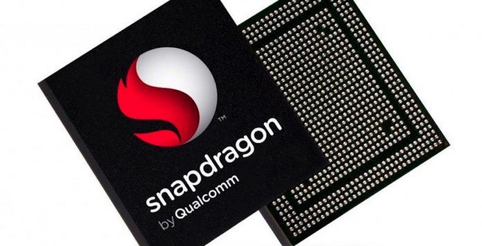 snapdragon800番台搭載の国内キャリア機種まとめ