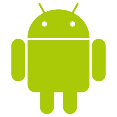 楽天 MNOのAPNが公式サイトから公開& iPhone7以前では動作は難しいかも。