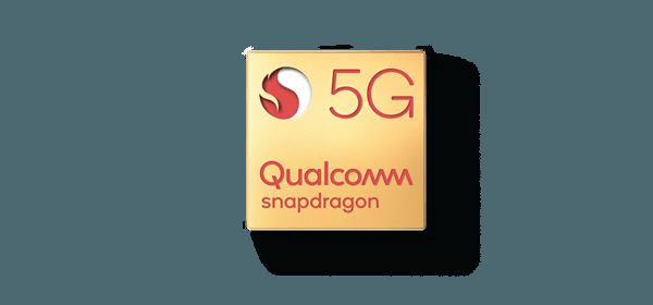 QualcommがSnapdragon 865搭載機種を発表。「arrows 5G」が発見される。