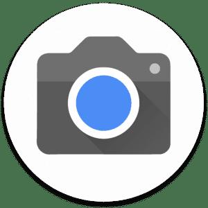 「Pixel 5」にできる限り純正に近い無音カメラを探す話。(純正カメラ無音化)