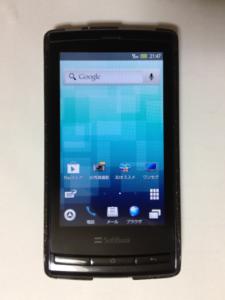2010年発売のスマートフォン機種まとめ