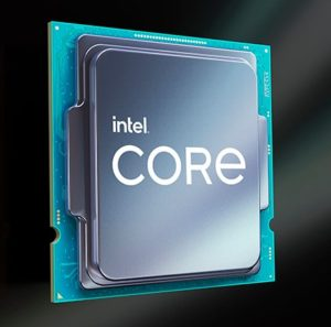 Intelがローエンド向けCPU「Jasper Lake」発表。仕様まとめ(N4500 N5100)