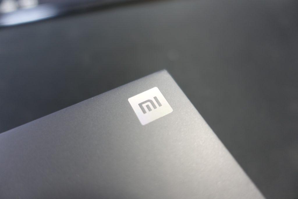 「Mi Note 10 Lite」の実機レビュー 「Lite」でも妥協なし?