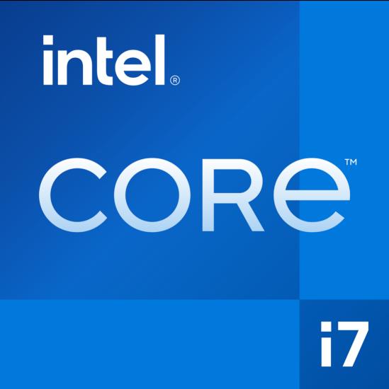 第11世代Coreシリーズの仕様まとめ(ノート用)
